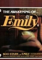 Emily (1976) plakat