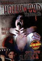 plakat - The Hollywood Strangler Meets the Skid Row Slasher (1979)
