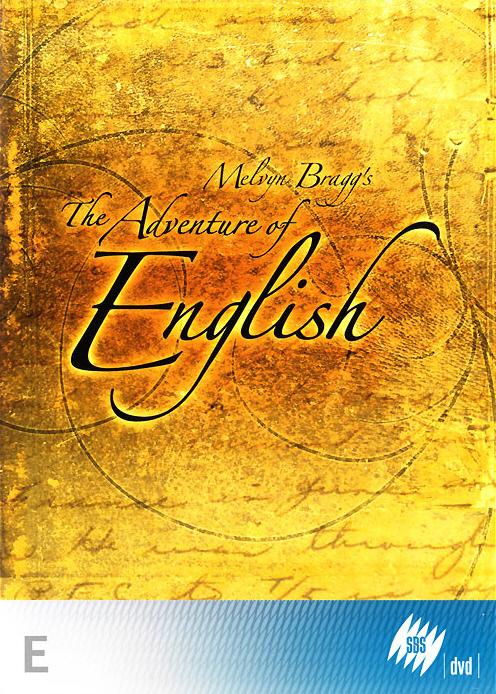 The Adventure of English