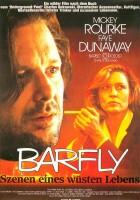 Ćma barowa(1987)