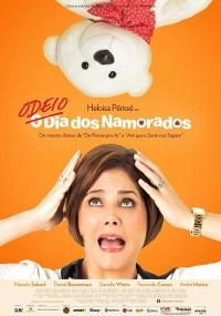Odeio o Dia dos Namorados (2013) plakat