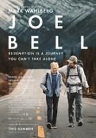plakat - Good Joe Bell (2020)