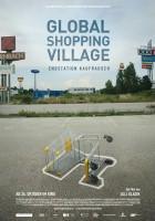 Globalna wioska zakupów