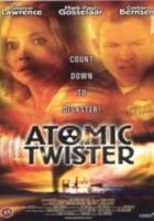 Atomowa burza