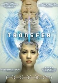 Transfer (2010) plakat