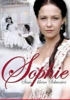 plakat - Sophie - młodsza siostra Sissi (2001)