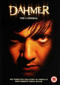 Dahmer (2002) plakat