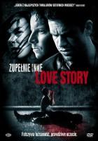 Zupełnie inne love story