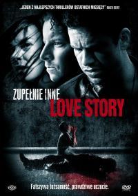 Kærlighed på film