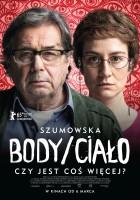 Body/Ciało