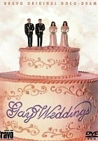 Gay Weddings (2002) plakat