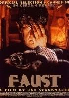 Lekcja Fausta