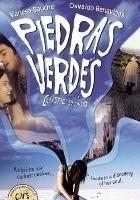 Piedras verdes (2001) plakat