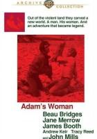 Kobieta Adama