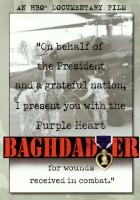 Ostry dyżur w Bagdadzie