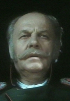 Beniamiszek (1975) plakat