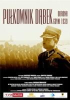 Pułkownik Dąbek. Obrona Gdyni 1939