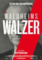 Walc Waldheima