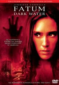 Dark Water - Fatum