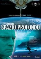 Odległa błękitna planeta (2005)