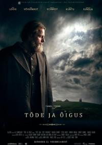 Prawda i sprawiedliwość (2019) plakat
