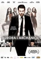 Aurora i archanioł(2008)