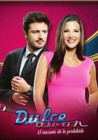 Dulce Amor (2015) plakat