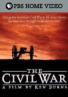 The Civil War (1990) plakat