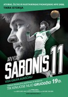 Arvydas Sabonis 11