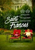 Święta Frances