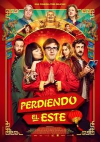 Perdiendo el este (2019) Cały Film Online w HD