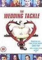 The Wedding Tackle (2000) plakat