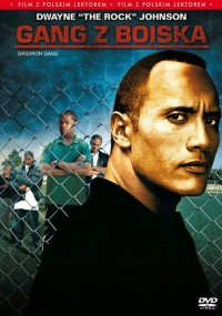 Gang z boiska (2006) plakat