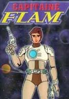 Captain Future (1978) plakat