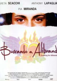 Dziewczyna do wzięcia (2000) plakat