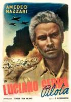 Pilot Luciano Serra
