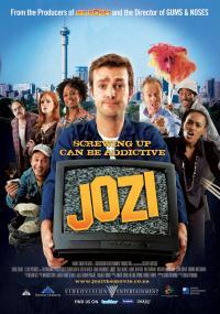 Jozi (2010) plakat