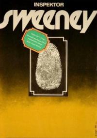Sweeney! (1977) plakat