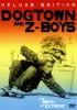 Dogtown i Z-Boys