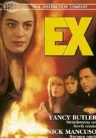 Eks (1997) plakat