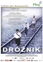 plakat - Dróżnik (2003)