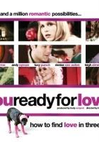 Gotowi na miłość?
