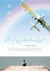 The Rainbowmaker