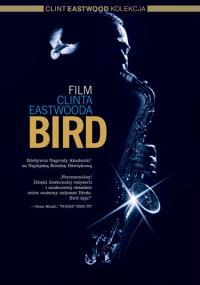 Bird (1988) plakat
