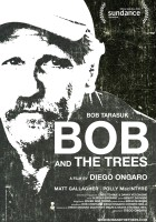 Bob i jego drzewa