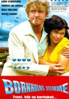 Bornholms stemme (1999) plakat