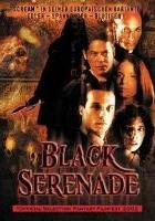 Czarna Serenada