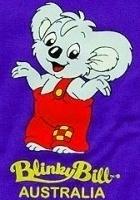 Psotny Bill (1993) plakat
