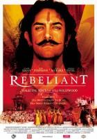 Rebeliant
