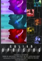 plakat - Goliad Uprising (2012)